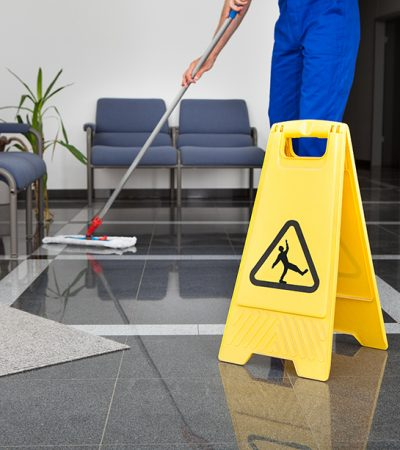 OfficeCleaning_mop850px